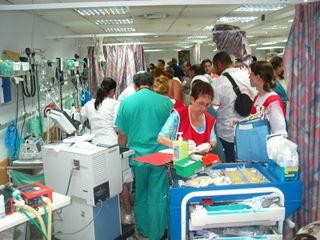 Emergency-room-crowded